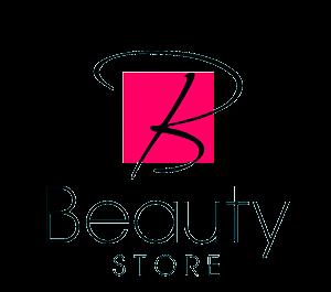 Logo Beauty Store