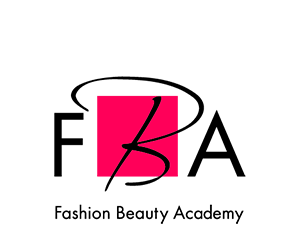 Logo Beauty Store